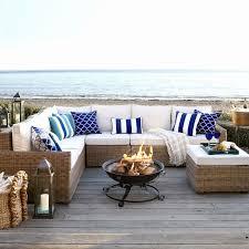 marvelous cool patio furniture palm beach gardens interior design
