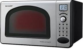 Toaster Oven Microwave Combination Picture Of Recalled Builtin Combination Wall And Microwave Oven