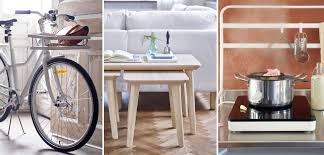ikea best products 2016 ikea receives three red dot awards for product design in 2016