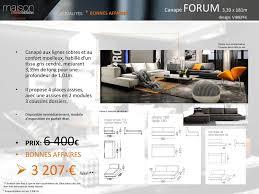 canapé disponible immédiatement bonnes affaires sommaire pdf