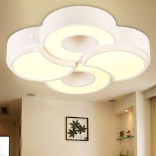 aliexpress com buy hghomeart romantic atmosphere led ceiling