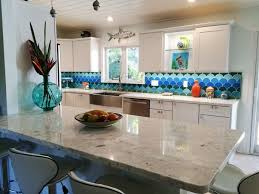 blue kitchen ideas blue grey kitchen blue and gray decorating ideas blue room