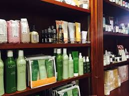 belleza hair u0026 nail studio inc salon and spa frederick md