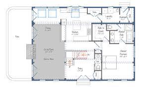 pole barn houses floor plans barn style homes floor plans homes floor plans