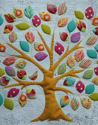 best 25 quilt ideas on quilting projects