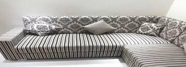 sofa repair in hyderabad comfort zone furniture sanath nagar sofa set repair services in