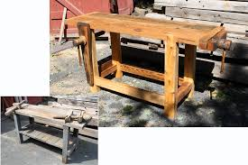 roubo finewoodworking