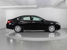 nissan altima 2016 rims for sale used 2016 nissan altima s sedan for sale in west palm fl 84677