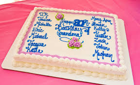 Happy Birthday Cake Meme - happy birthday cake quotes pictures meme sister funny brother mom to