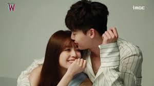 W by W Watch Full Episodes Free Korea Tv Shows Rakuten Viki