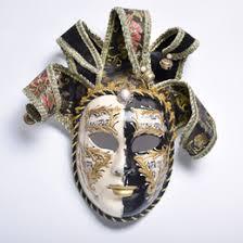 mardi gras wall masks mardi gras painted masks online mardi gras painted masks for sale