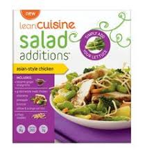 lean cuisine coupons lean cuisine monthly coupon coupons cuisine and