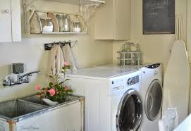 galvanized tub kitchen sink how to dye roses black living room ideas