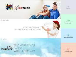 betek color studio app ranking and store data app annie