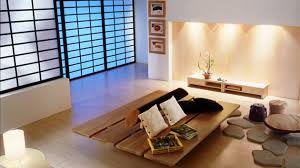 japanese home interior design 20 japanese home decoration in the living room home design lover