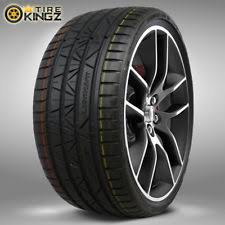 Awesome Lionhart Tires Any Good Tires In Rim Diameter 22 Section Width 225 Ebay