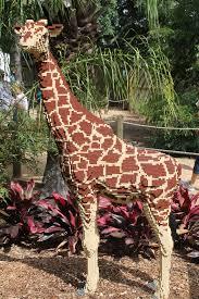 Houston Zoo Lights Prices by Houston Zoo Lego Animals Giraffe Bhi Ace Organic Architecture