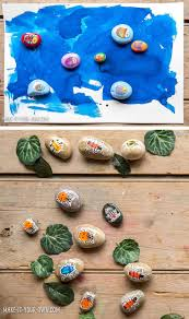 231 best kids activities images on pinterest creative kids