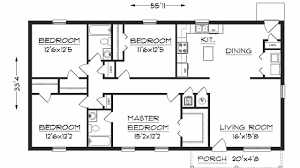 basic house plans free interesting small basic house plans pictures best inspiration home