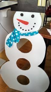 photos snowman game best games resource