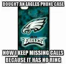Funny Eagles Meme - 81 best i hate the philadelphia eagles images on pinterest
