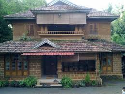 Interior Design Ideas For Small Homes In Kerala by South Indian Traditional House Plans Google Search Homes
