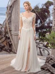 bridal veil home bridal veil fashions