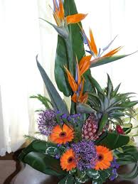 flower arrangement pictures with theme flower design tim latimer quilts etc