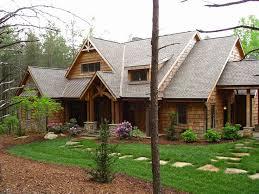 donald a gardner craftsman house plans donald a gardner home designs home designs ideas online