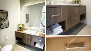bathroom design cabinets u0026 vanities ateliers jacob calgary