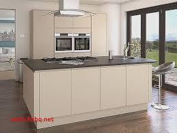 cuisine avec carrelage gris couleur de cuisine quelle couleur cuisine avec carrelage gris pour