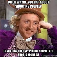 Popular Funny Memes - rap memes here we put funny memes about famous rap artists genius