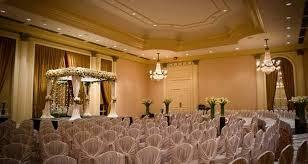 wedding venues in houston houston post oak wedding venues in houston tx