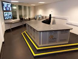 case study glasgow operations centre