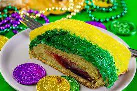 king cake shipping nola brand king cake nola brand king cakes