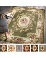 7 X 9 Area Rugs Cheap by New Deals On Country French Rugs