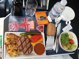 world traveller images British airways invests in substantial new catering for world jpg