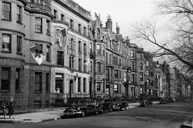 273 commonwealth back bay houses