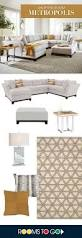 11 best furniture images on pinterest cindy crawford home king