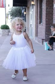 Pea Pod Halloween Costume Diy Toddler Audrey Hepburn Marilyn Monroe Costumes