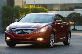 2000 hyundai sonata recalls 2012 2013 hyundai sonata recalled for airbag issue