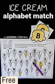 best 25 letter identification activities ideas on pinterest