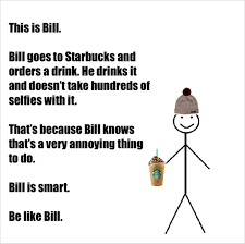 Memes S - the 27 funniest be like bill memes in existence blazepress