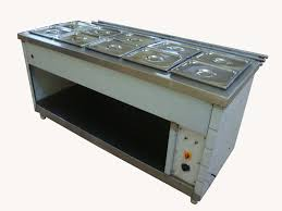 Sri Ashtalakshmi Catering Equipments Catering Equipments
