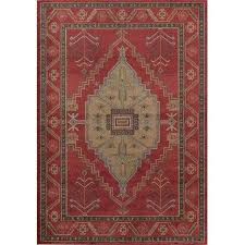 How To Clean Polypropylene Rugs Best 25 Polypropylene Rugs Ideas On Pinterest Overstock Rugs