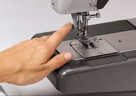 amazon com singer cg590 commercial grade sewing machine