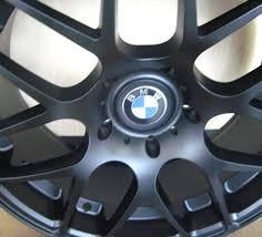 matte black bmw 328i bmw wheels 328i 328xi 330i 330ci 330xi x3 matte black 19