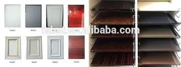 polymer cabinets for sale single kitchen cabinets sale truequedigital info