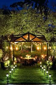 Cool Patio Lighting Ideas Diy Outdoor Patio Lighting Ideas New Low Voltage Chandelier Lovely