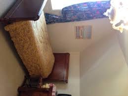 chambre à louer chez l habitant chambre à louer chez l habitant les ulis roomlala